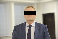 Waldemar B. nie trafi do aresztu