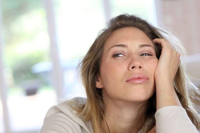 Jedzenie przyczyną zmęczenia