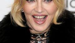 Madonna - królowa popu zmieniła się w królową kiczu?