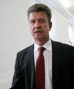 Kornatowski potwierdził część zeznań Kaczmarka