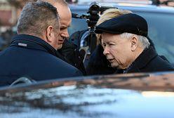 Taśmy Kaczyńskiego. Nowy dokument z podpisami