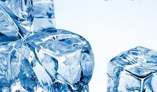 Chłodnictwo i klimatyzacja