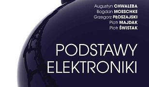 Podstawy elektroniki