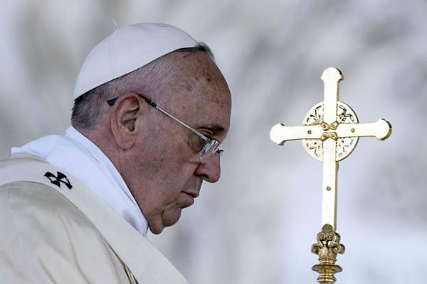 Papież: wkrótce stanowisko Watykanu ws. objawień w bośniackim Medziugorie