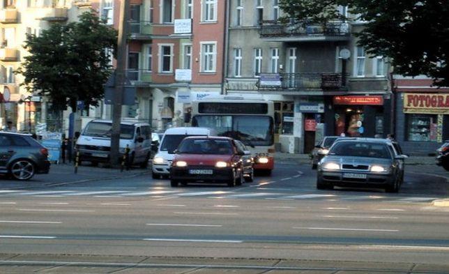Gdańsk rozpoczął badania nad nowym modelem komunikacji miejskiej