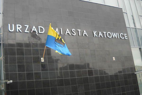 Waldemar Bojarun wiceprezydentem Katowic. Dotychczas był szefem wydziału promocji miasta