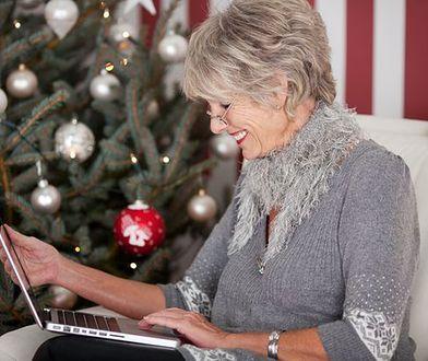 Życzenia świąteczne dla rodziców