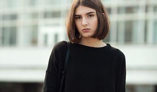 Elegancka bluza - stylowa alternatywa dla nudnych żakietów