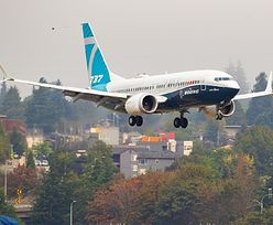 Zginęło w nich ponad 300 osób. Boeing 737 Max ma znowu latać