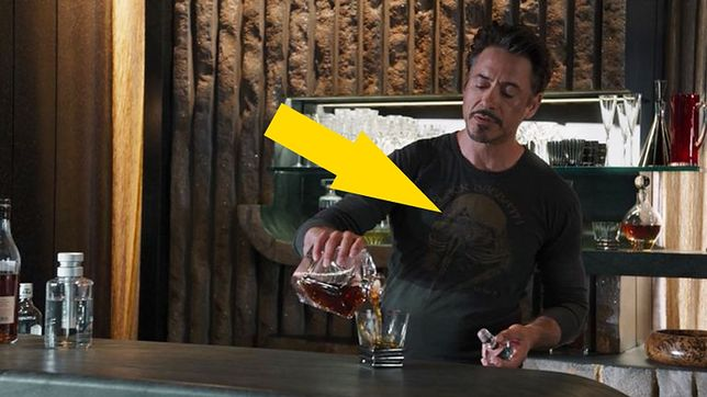 """Coś tu się nie zgadza. Kardynalny błąd w """"Avengers"""" (2012)"""