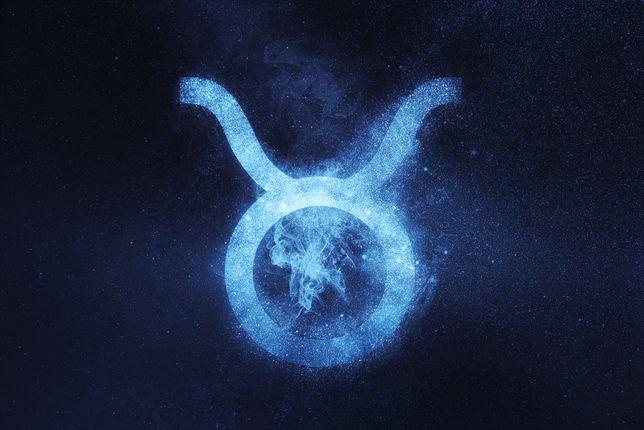 Byk. Horoskop zodiakalny na poniedziałek, 9 września. Sprawdź, czy w miłości, biznesie i zdrowiu dopisze ci szczęście