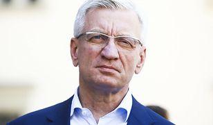 Nowe obostrzenia od 27 lutego. Prezydent Poznania nie rozumie rządu Mateusza Morawieckiego