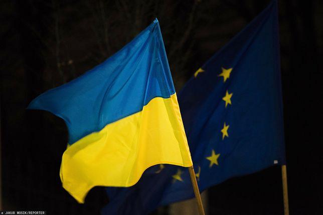 W sprawę zaangażowała się ukraińska ambasada