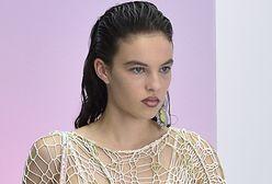 Polka podbija świat mody. Kim jest Maja Zimnoch?