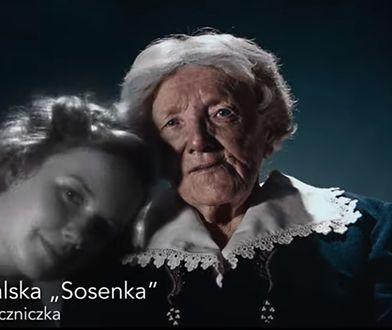Powstanie Warszawskie. Nowy spot Muzeum