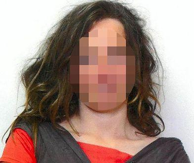 Warszawa. Udało się zidentyfikować kobietę przebywającą w Szpitalu Bielańskim