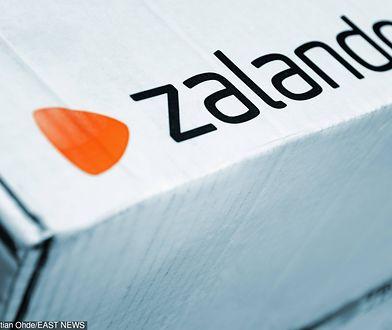 Zalando będzie sprzedawać kosmetyki w Polsce