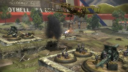 Xbox LIVE Arcade w skrócie - odcinek 8
