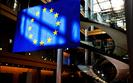 Ważny apel samorządów do UE.