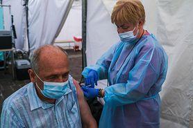 Model brytyjski czy francuski w walce z epidemią w Polsce? Prof. Flisiak rozwiewa wątpliwości (WIDEO)