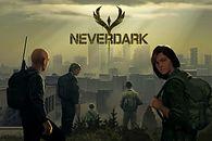 Neverdark - RTS w post apokaliptycznym świecie