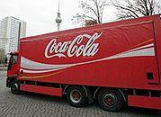 Polskie sklepy wypowiadają wojnę Coca-Coli