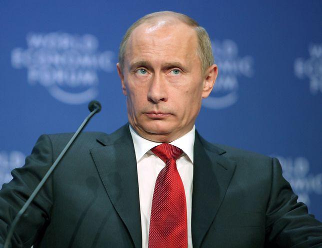 """Makowski: """"Rosyjskie komentarze po rocznicy wybuchu II wojny bez zaskoczeń. To historyczna przepaść"""" [OPINIA]"""