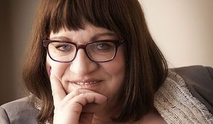 Anna Grodzka: Wyrównajmy szanse kobietom