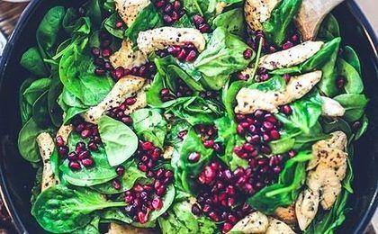 Rynek gastronomiczny wart 28 mld zł. Polacy coraz częściej jadają w restauracjach