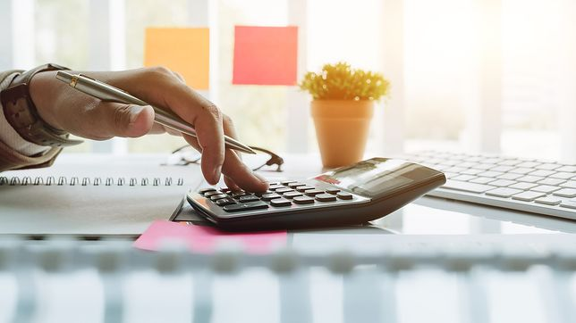 Czy pożyczka konsolidacyjna pomoże mi wyjść z długów?