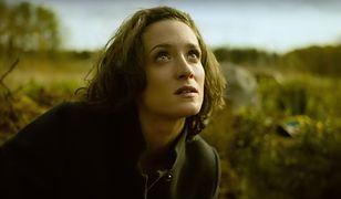 """""""Pachnidło"""": jest już zwiastun nowego serialu Netflix"""