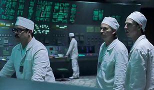 """""""Czarnobyl"""" - jest zwiastun serialu HBO. Kiedy premiera?"""