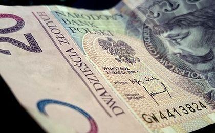 Najczęściej fałszowane banknoty w Polsce. Sprawdź, które