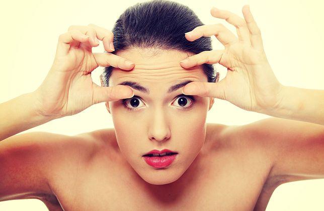 Poznaj HIFU – nowoczesną metodę na zmarszczki i jędrną skórę