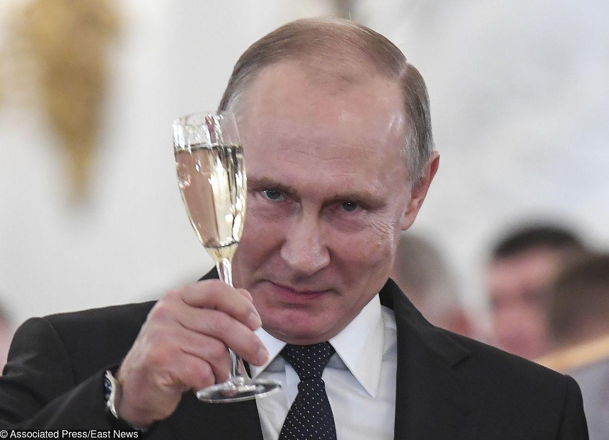 Jakub Majmurek: Kreml by tego lepiej nie wymyślił. Czy rząd PiS realizuje politykę Moskwy?