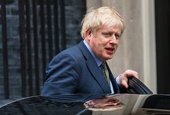 Witwicki: Boris Johnson miażdży Partię Pracy i wizerunek głupka (Opinia)