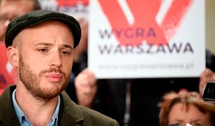 Jan Śpiewak