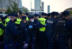 Strajk Przedsiębiorców. Będą protestować mimo zakazu zgromadzeń. Co na to policja?
