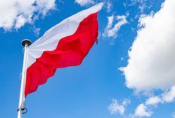 Jesień z reprezentacją Polski