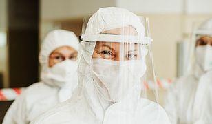 Czesi stworzyli papier antycovidowy