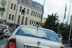 Protest taksówkarzy 2019 – kierowcy planują przemarsz przez centrum Warszawy. Możliwe duże utrudnienia w ruchu