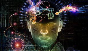 """""""Sztuczna inteligencja zniszczy ludzkość"""". Debata oksfordzka"""