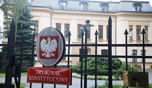Trybunał Konstytucyjny o przepisach aborcji ze względu na wady płodu