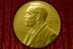 Nagroda Nobla z chemii 2020 przyznana. Kto dostał to zaszczytne wyróżnienie?
