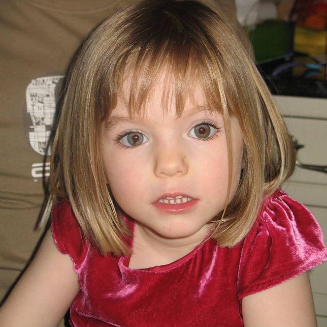Zaginięcie Madeleine McCann. Śledczy wytypowali 43-letniego mężczyznę jako podejrzanego w tej sprawie