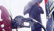 Stacje paliwowe na szybkich trasach jak żyła złota