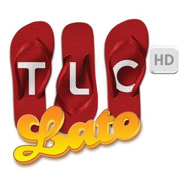 Letnie szaleństwo na TLC!