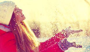 Jak dbać o skórę zimą?