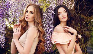 Sukienki na wesele do 150 zł. Przegląd inspirujących modeli