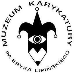 """""""Rewolucja (Po)październikowa. Polska lat 1956 – 1957"""" – wystawa w Muzeum Karykatury im. Eryka Lipińskiego"""